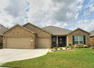 Featured Property in Richmond, TX 77469