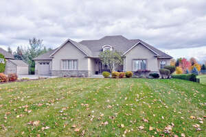 Real Estate for Sale, ListingId: 48618113, King, ON