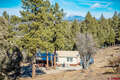 Real Estate for Sale, ListingId:49875289, location: 101 W Beucler Lane Pagosa Springs 81147