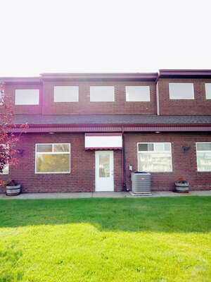 Commercial Property for Sale, ListingId:36369861, location: #102, 10418 99 Ave Grande Prairie