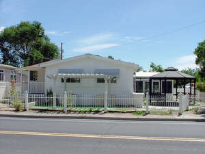 Featured Property in Carson City, NV 89706