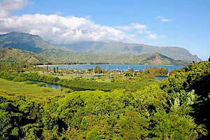 Real Estate for Sale, ListingId: 42890008, Hanalei, HI  96714