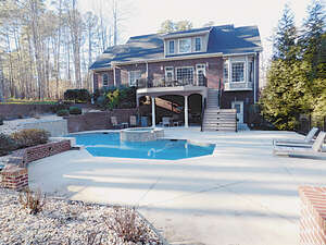 Featured Property in Durham, NC