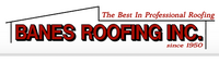 Banes Roofing, Inc.
