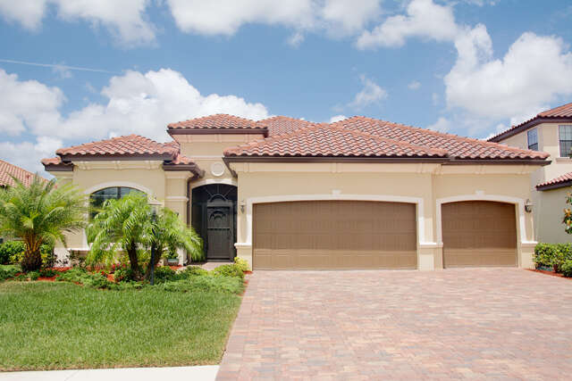 Real Estate for Sale, ListingId:44913916, location: 13011 Belknap Place Lakewood Ranch 34211