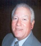 Joseph Guarino, Broker Associate