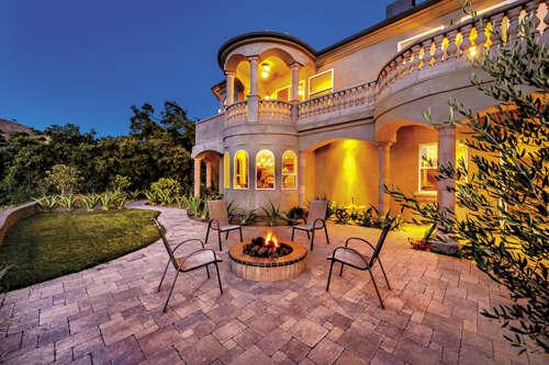 Single Family for Sale at 43350 Calle Nuevo Temecula, California 92590 United States