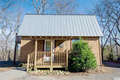 Real Estate for Sale, ListingId:49275060, location: 903 Sunrise Blvd Sevierville 37862