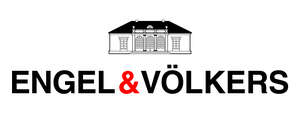 Engel & Volkers Clermont