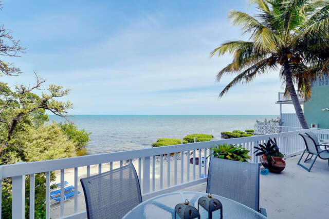 Single Family for Sale at 316 North Drive Plantation Key, Florida 33036 United States