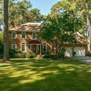 Featured Property in Bath, NC 27808