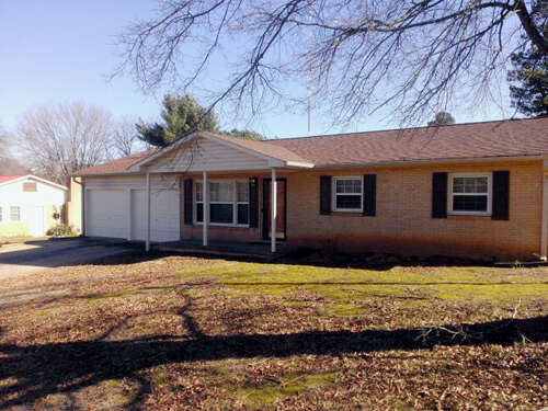 Featured Property in GAFFNEY, SC, 29340