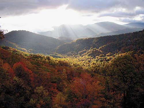 Land for Sale at 000 Running Deer Trail Waynesville, North Carolina 28786 United States