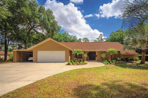 Real Estate for Sale, ListingId:44679846, location: 200 OLD SPANISH WAY Winter Haven 33884