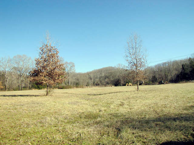 Land for Sale at 0 Anderson Ridge Rd Jasper, Tennessee 37347 United States