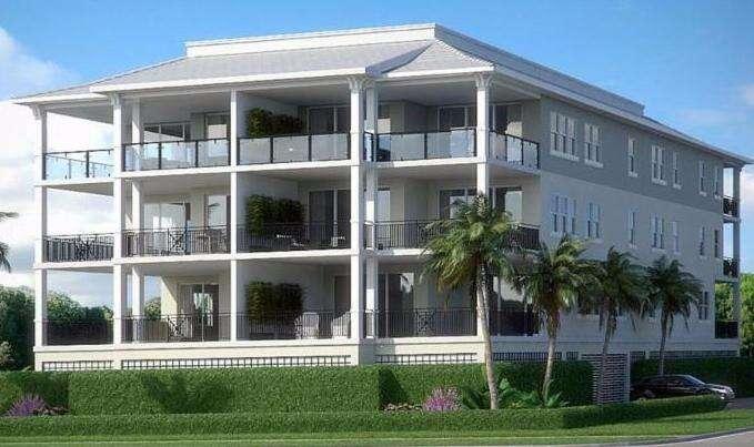 Condominium for Sale at 950 Conn Way Vero Beach, Florida 32963 United States