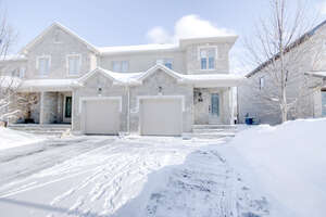 Featured Property in Gatineau, QC J9H 0C3