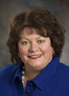 Carrie Lemke, Broker Associate, Muskego Real Estate