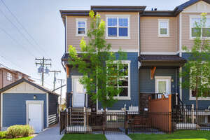 Featured Property in Calgary, AB T2E 6Y5