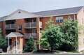 Apartments for Rent, ListingId:11474541, location: 2333 Anderson Road Crescent Springs 41017