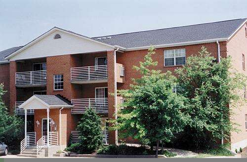 Apartments for Rent, ListingId:11474541, location: 2333 Anderson Road Crescent_springs 41017