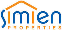 Simien Properties