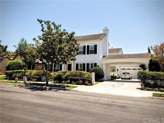 Single Family for Sale at 18333 Saint Etienne Lane San Diego, California 92128 United States