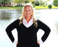 Julie Sabine, Palm Coast Real Estate, License #: 3080128