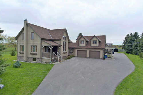 Real Estate for Sale, ListingId:45295423, location: 16600 Concession 10 Road King King Schomberg L0G 1T0