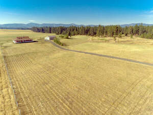 Featured Property in Tensed, ID 83870