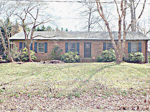 Featured Property in Conover, NC 28613