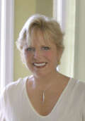 Mary Easley Bradley, Stuart Real Estate