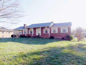 Featured Property in Cherryville, NC 28021