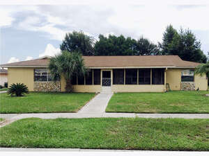 Featured Property in Orlando, FL 32818