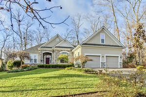 Featured Property in Loudon, TN 37774