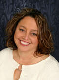 Lisa Hileman-McBride, Bean Station Real Estate