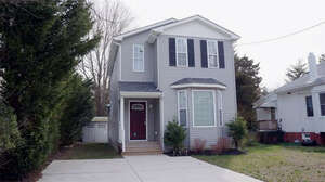 Featured Property in Linwood, NJ 08221