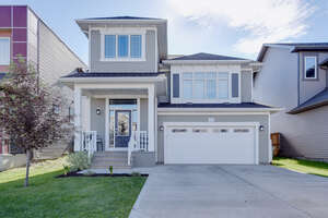 Featured Property in Beaumont, AB T4X 1Z4