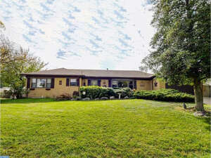 Featured Property in Fairless Hills, PA 19030