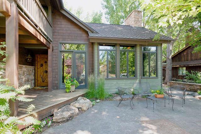 Single Family for Sale at 79 Latigo Road Durango, Colorado 81301 United States
