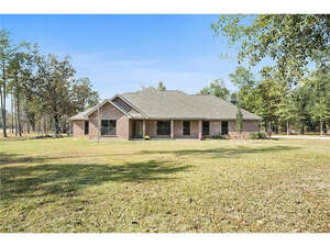Real Estate for Sale, ListingId: 42251622, Bush, LA  70431