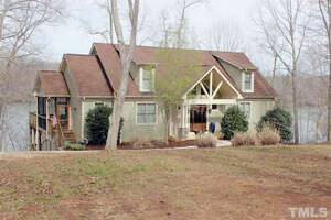 Featured Property in Roxboro, NC 27574