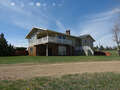 Real Estate for Sale, ListingId:38531615, location: 10990 SD Hwy 34 Belle Fourche 57717