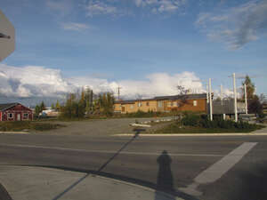 Featured Property in Wasilla, AK 99654