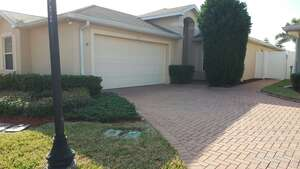 Single Family Home for Sale, ListingId:43927262, location: 3477 Raleigh Dr Winter Haven 33884