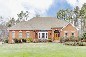 Featured Property in Glen Allen, VA 23059
