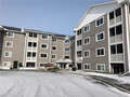 Real Estate for Sale, ListingId:49901506, location: 316 LORRY GREENBERG DRIVE Unit #225 Ottawa K1T 2P4