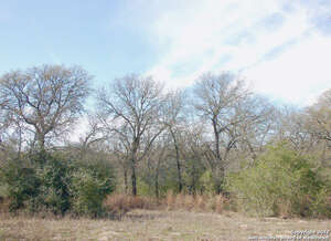Land for Sale, ListingId:48758103, location: Powder Ridge Lot 72 Luling 78648