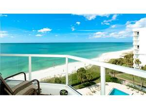Real Estate for Sale, ListingId: 41588418, Longboat Key, FL  34228