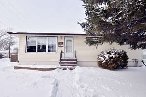 Featured Property in Regina, SK S4R 4K5